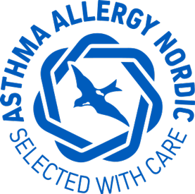 Asthma Allergy Nordic