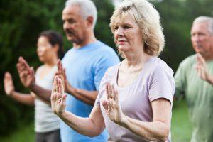 Urineverlies tijdens het sporten, hoesten, springen en niezen