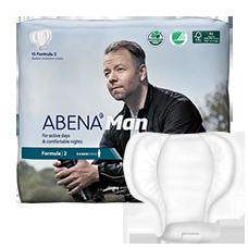Produktbilde der Abena Man