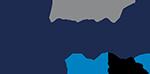 Abena Nova Logo