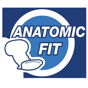 Anatomische Form