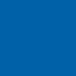 Icon Asthma Allergie getestet