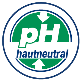 PH-neutral