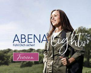 Abena Light - Die richtige Einlage bei Blasenschwäche