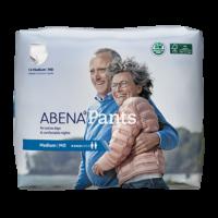 Abena Pants Inkontinenzpants liefern sicheren Schutz bei Inkontinenz
