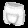 Abena Abri Flex Premium Pull-up Pants für Erwachsene