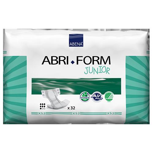 Abena Abri Form Junior Windelhöschen