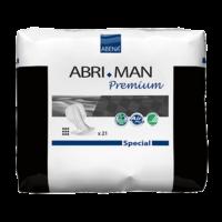 Abena Abri Man Premium Männerprodukt