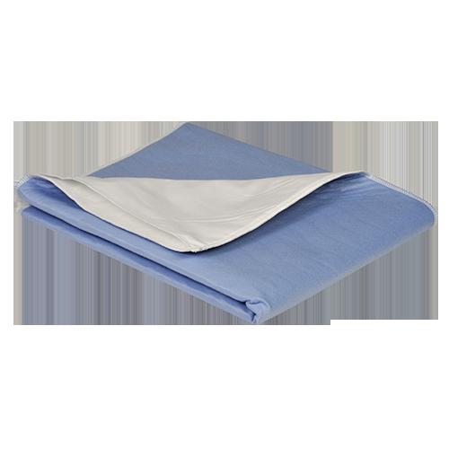 Abri Soft waschbarer Bettschutz Pflegehilfsmittel