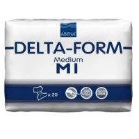 Abena Delta Form Windel für Erwachsene