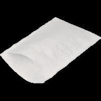 Einweg Waschhandschuh für die tägliche Körperpflege