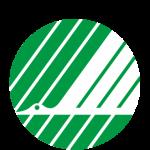 Unsere Produkte sind mit dem bekanntesten Eco-Label aus Skandinavien ausgezeichnet.