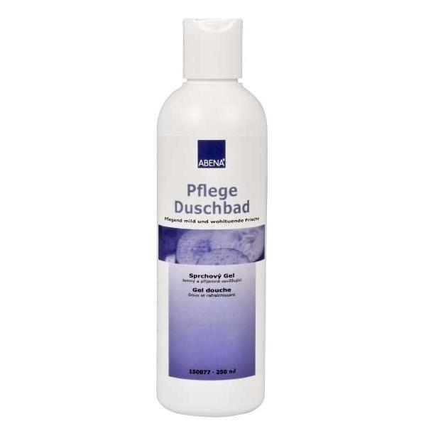Senioren Körperpflege Haarshampoo