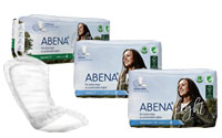 Mittel: Abena Light Normal, Extra, Extra Plus