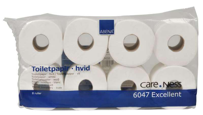 Abena Toilettenpapier