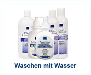 waschen-mit-wasser-kategorie